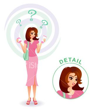 ist2_2353933_confused_consumer_women_s_cosmetics.jpg