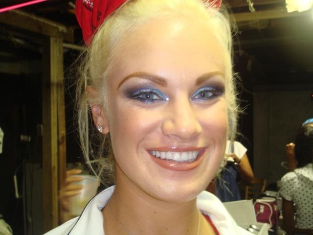 makeup7707-022.jpg