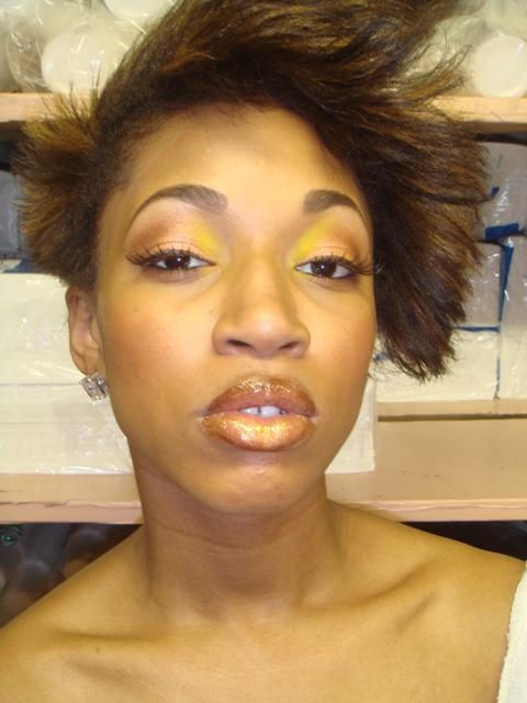 makeup7707-033.jpg