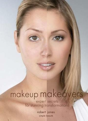 makeup_makeovers.jpg