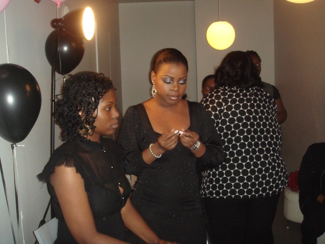 sabbday-057.jpg