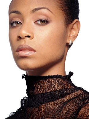 2_jada_pinkett_smith.jpg