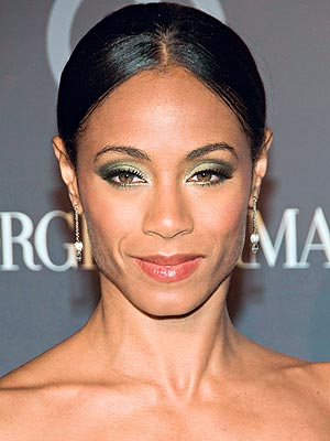 jada_pinkett_smith.jpg