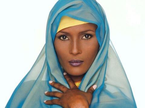 Beauty of the week   eVaDiVa's Make-up Bag