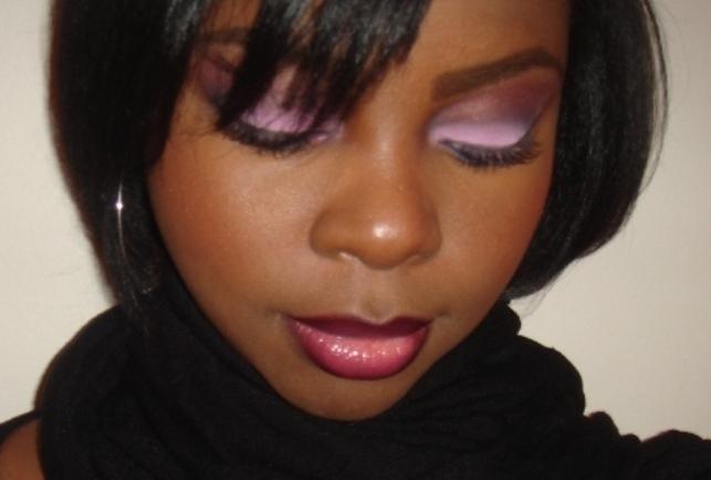makeup3108-007